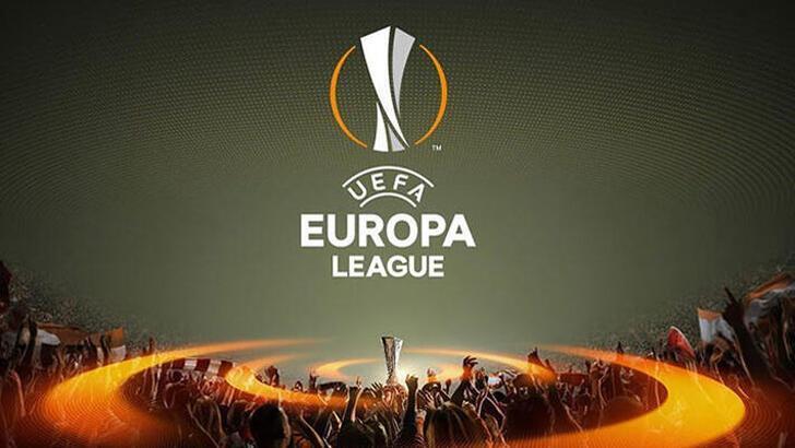 UEFA Avrupa Ligi'nde son hafta programı