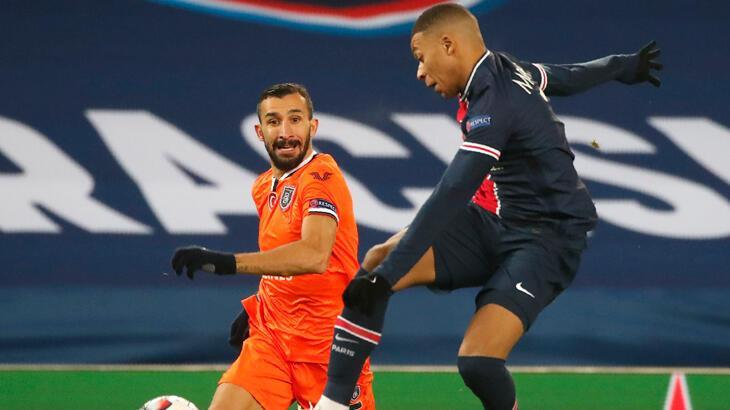 Son dakika - Mehmet Topal'dan iddialara çok sert tepki! 'Futbolu bırakırım'