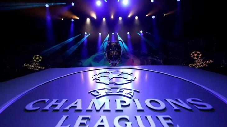 Son dakika haberler: İşte Şampiyonlar Ligi'nde son 16 turuna kalan takımlar...