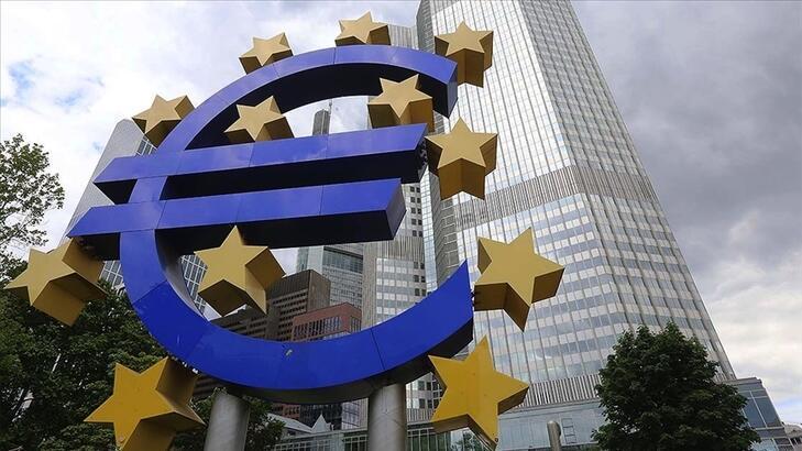 ECB'nin güvercin adımlarının ucu açık