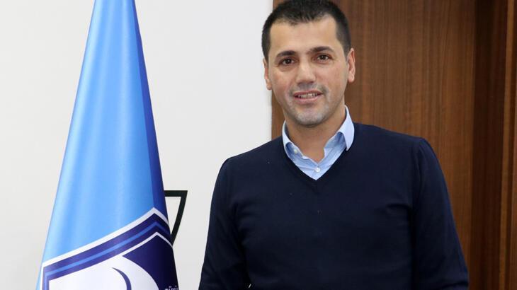 Erzurumspor çıkışa geçmeyi hedefliyor