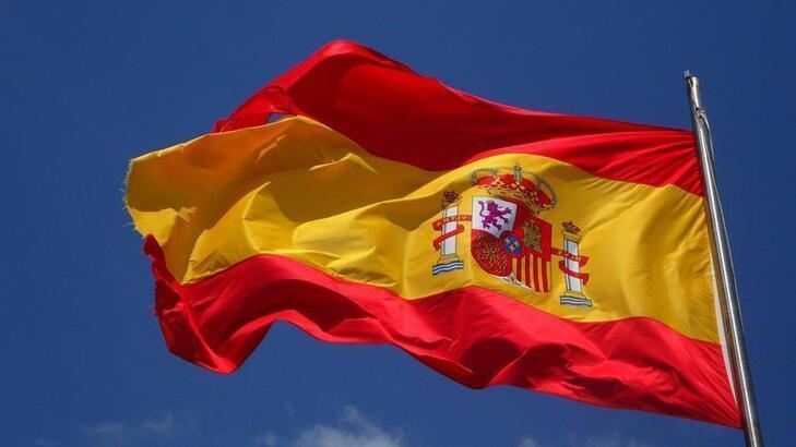 İspanya'nın kamu borcu arttı