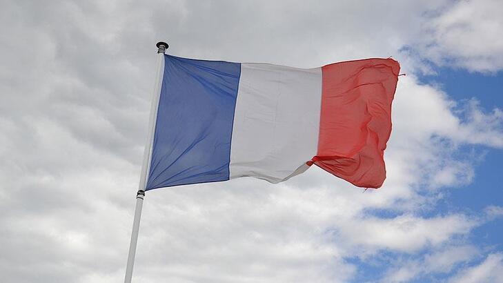 Fransa'da bütçe açığının artması bekleniyor