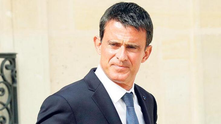 Fransa'da okullarda helal yemeğin laiklik ilkesine aykırı olmadığına karar verildi