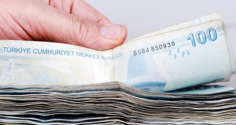KYK bursu - öğrenim kredisi ne zaman yatacak? KYK ödemelerinde tarihler belirlendi mi?