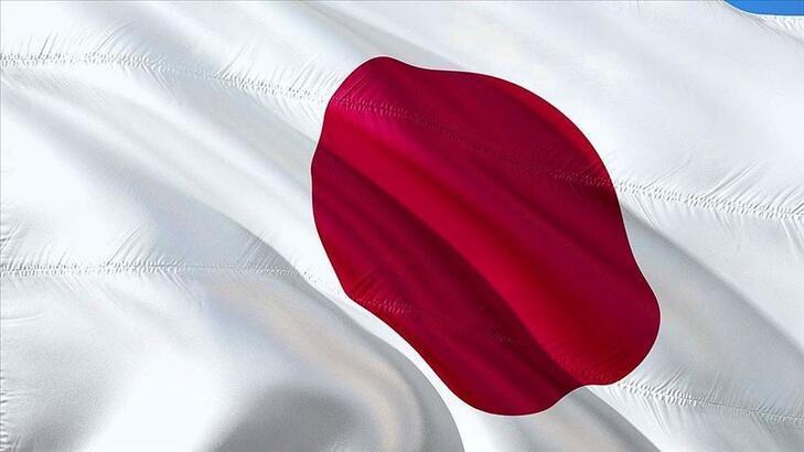 Japonya ile Güney Afrika'dan iş birliği vurgusu