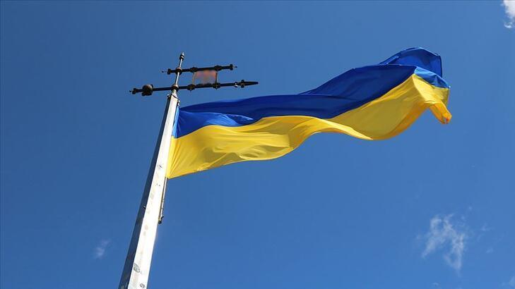 Ukrayna'ya 300 milyon dolar kredi verilecek