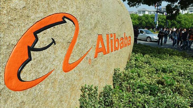 Çin'den Alibaba ve Tencent'e ceza