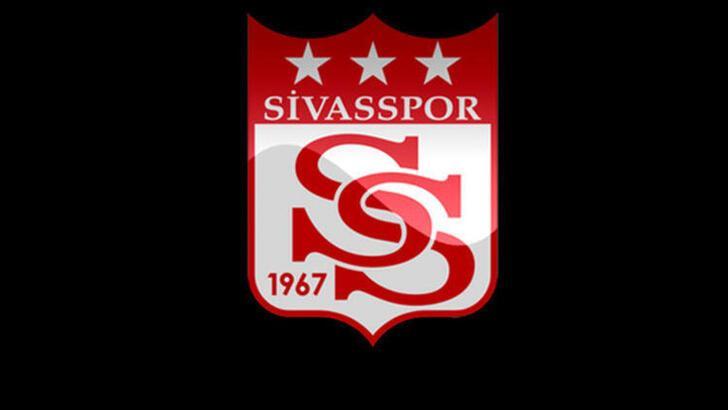 Sivasspor'da yardımcı antrenörün Kovid-19 testi pozitif