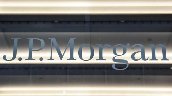 JPMorgan, Bitcoin'de talep ihtimaline dikkat çekti
