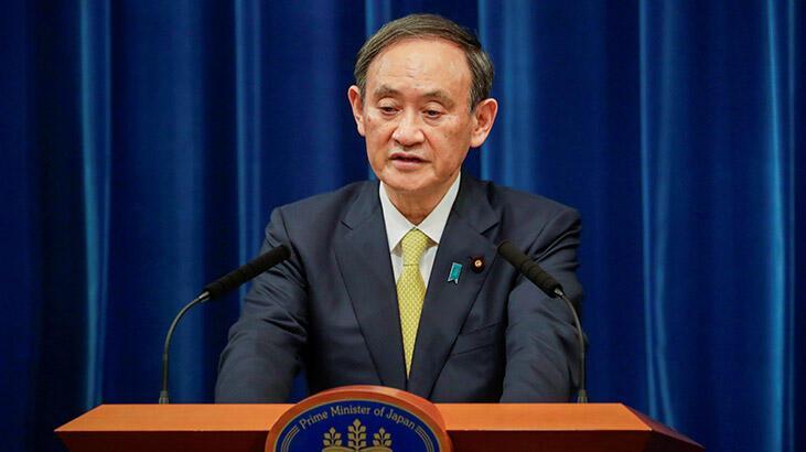Japonya, Moro barış sürecine desteğini yineledi