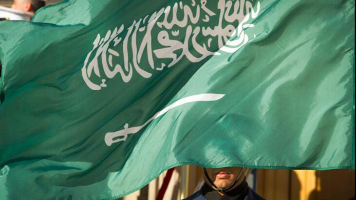 Suudi Arabistan'ın bütçesinde açık öngörülüyor