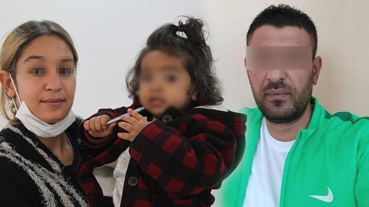 Eşi babasını öldüren kadın konuştu! 'Babam ölümümü satın aldı'