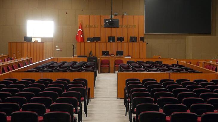 Son dakika!  FETÖ'nün 'Selam Tevhid' davasında cezalar belli oldu