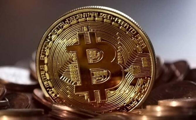 Birleşik Krallık'ta kripto şirketlerine temmuza kadar izin