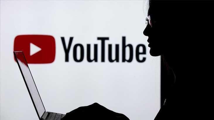 Son dakika: YouTube'dan flaş Türkiye kararı!