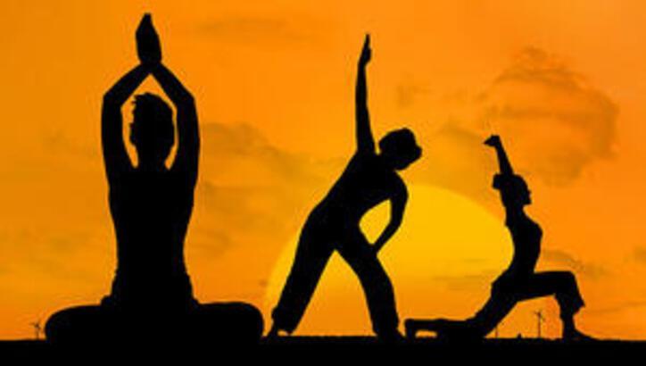 Aletli Pilates Faydaları Nelerdir? Reformer Pilates Egzersizleri Hareketleri Nelerdir?