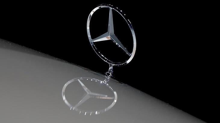 Mercedes-Benz Brezilya'daki fabrikasını kapatıyor