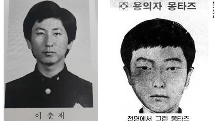 Polis işkenceyi itiraf etti, 20 yıl boş yere hapis yatan mahkum tazminat alabilir
