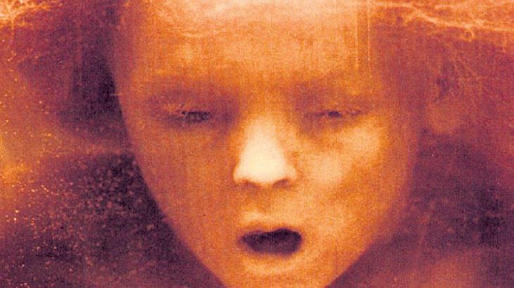 Lars von Trier'den  'The Kingdom'a  3. sezon