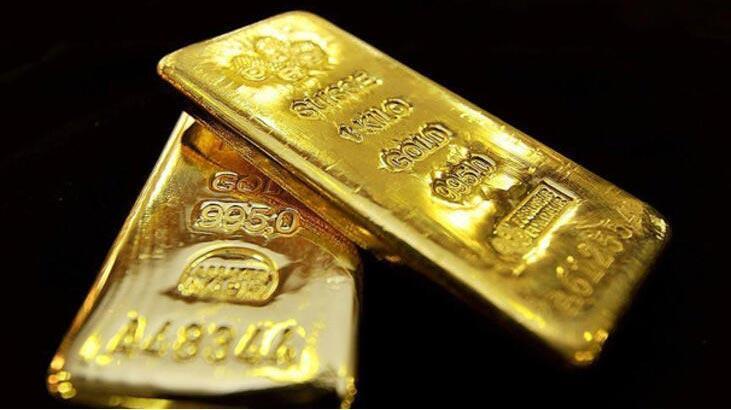 Ons Nedir, Kaç Gramdır? Ons Altın Nasıl Alınır?