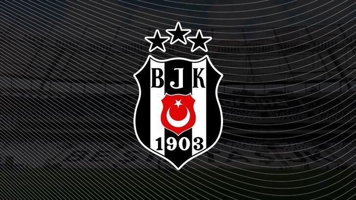 Son dakika   Beşiktaş'ta Erzurumspor maçının kadrosu açıklandı