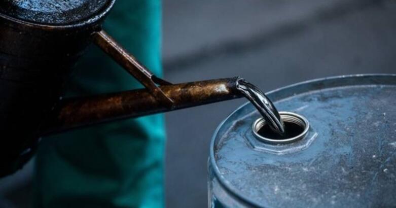Petrol fiyatlarının geleceğini aşı belirleyecek