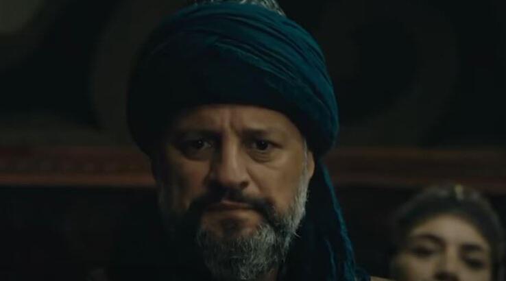 Kuruluş Osman Dündar Bey tarihte kimdir? Dündar karakterini canlandıran Ragıp Savaş nereli, kaç yaşında?