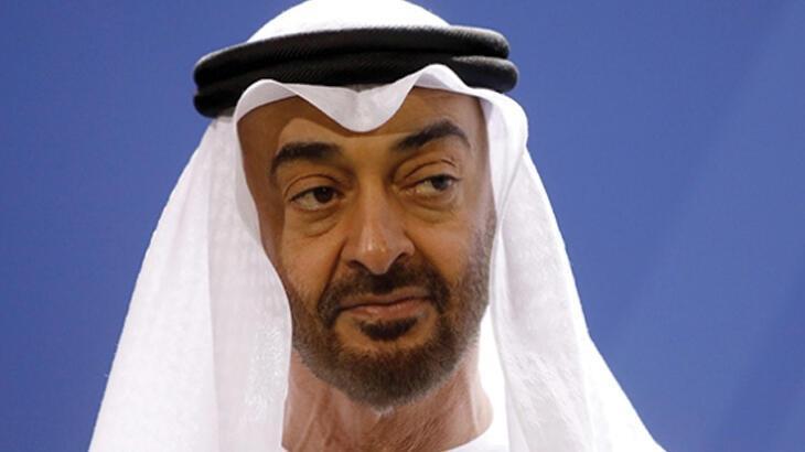 Katar'a yönelik finansal saldırıda BAE Veliahtı başrolde iddiası