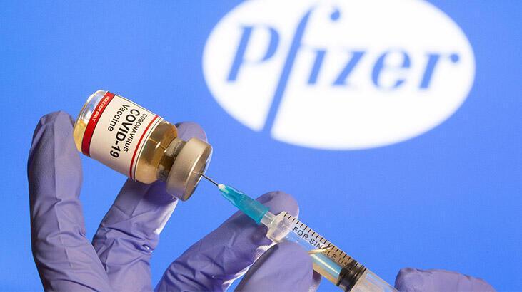 Arjantin, BioNTech/Pfizer'ın aşısına onay verdi!