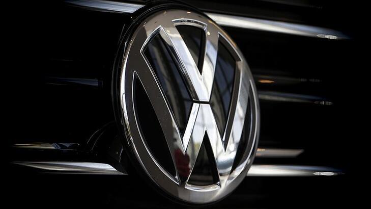 AB'de en fazla otomobil satışını VW Grubu gerçekleştirdi
