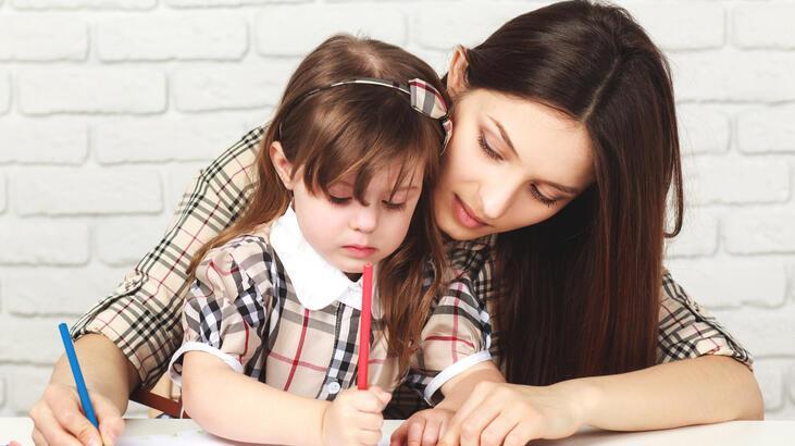 Bilişsel Gelişim Nedir? Çocuklarda Gelişim Dönemleri Ve Özellikleri Nelerdir?