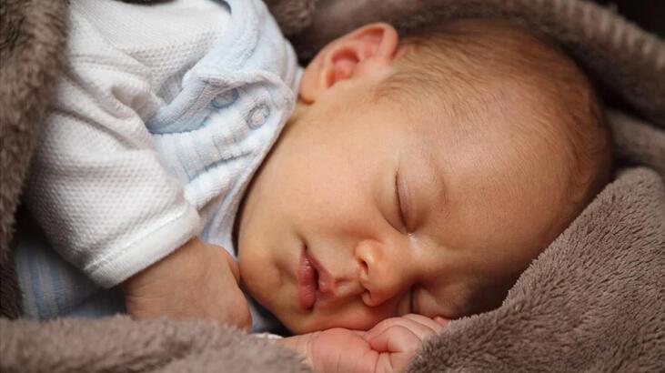 Bebekler İçin Ninni Önerileri: 2020'nin En Güzel Bebek Ninnileri