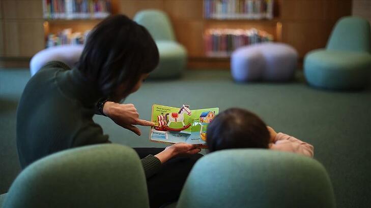 Çocuklarda Öğrenme Güçlüğü (Öğrenme Bozukluğu) Belirtileri Nelerdir?