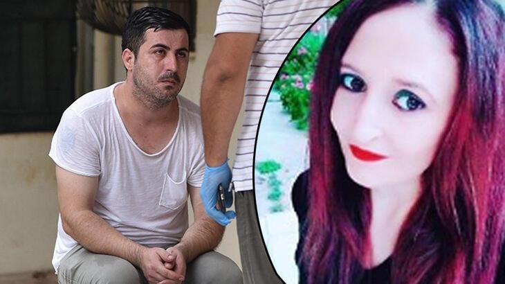 Ölen Hatice'nin komşusundan şok sözler! Kadını sürekli dövüyordu