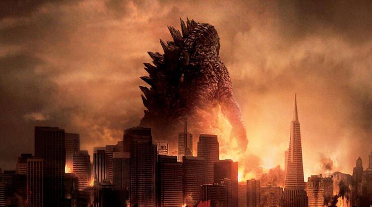Godzilla filmi konusu nedir? Godzilla oyuncu kadrosunda kimler var?
