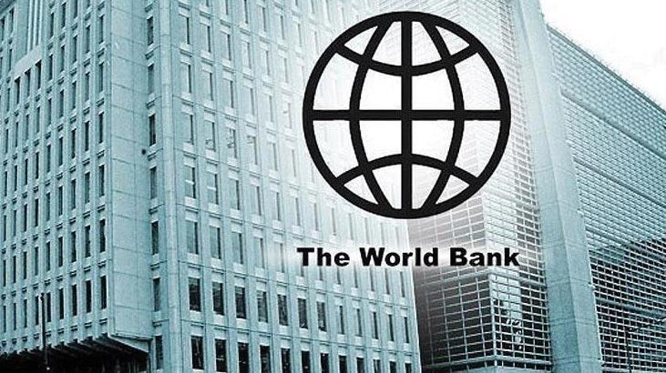 Dünya Bankası'ndan Çin ekonomisi için 'politika desteği' uyarısı