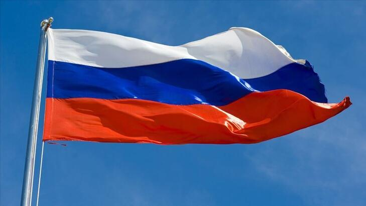 Rusya 'cazibe merkezi' özelliğini kaybediyor