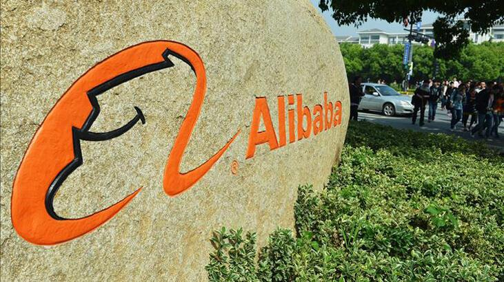 Alibaba hakkında 'tekelcilik' soruşturması