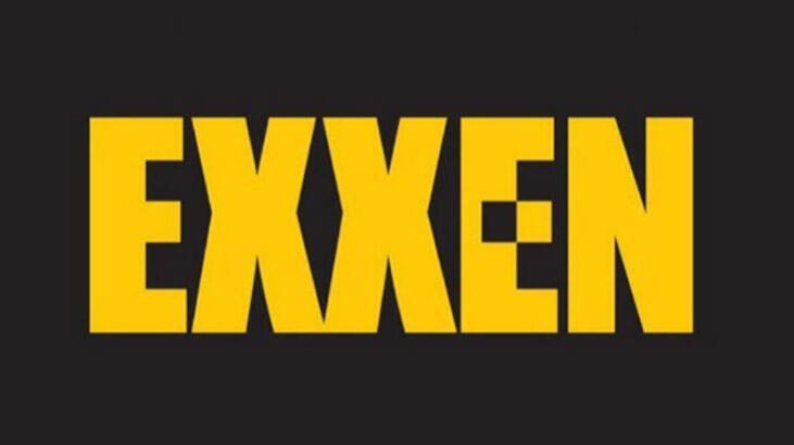 Exxen ne zaman açılacak, ücretli mi? Exxen'de hangi diziler ve programlar var?
