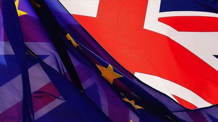Son dakika... Brexit'e son nokta: Anlaştılar