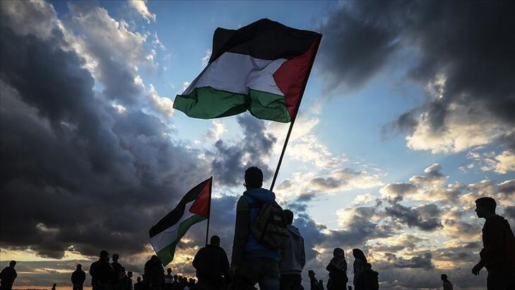 """Fetih: """"İsrail malı"""" etiketi sömürgecilik politikasında aşırı gitmektir"""