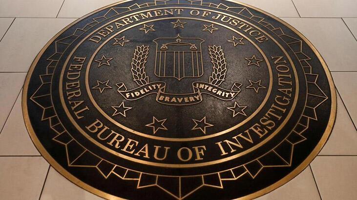 FBI belgeleri sızdı, planı deşifre oldu!