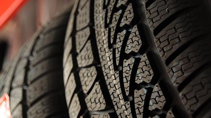 LASİD'den sürücülere kış lastiği uyarısı