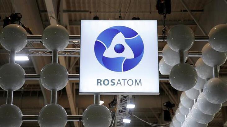 Rosatom, Yakutistan'da SMR inşa edecek