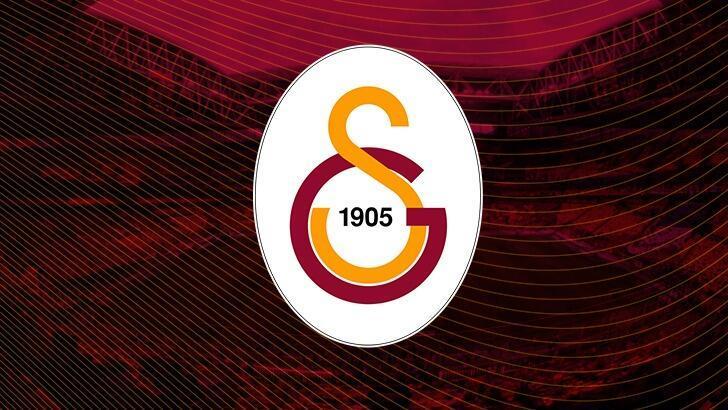 Son Dakika Haberi | Galatasaray'a koronavirüs şoku! Mbaye Diagne kadroya alınmadı