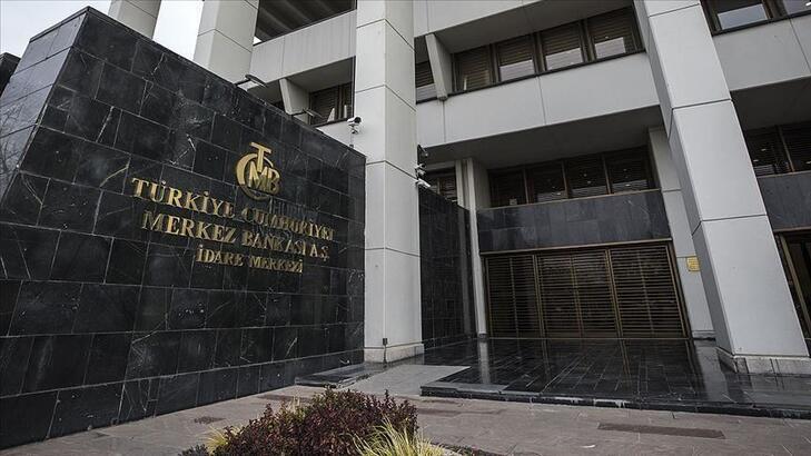 Son dakika! Merkez Bankası Başkanı Naci Ağbal'dan enflasyon açıklaması