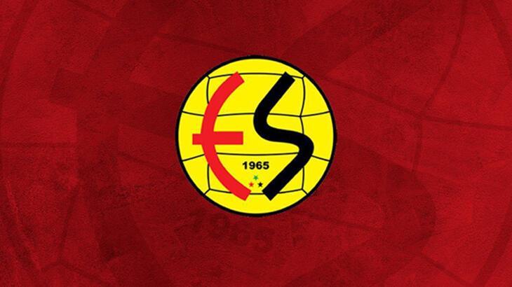 Eskişehirspor'da 2 futbolcunun Kovid-19 testi pozitif çıktı