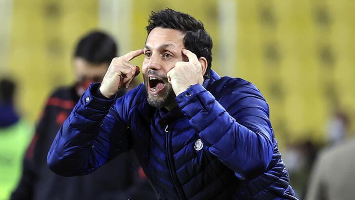 Son dakika - Fenerbahçe'de koronavirüs hesapları alt üst etti!