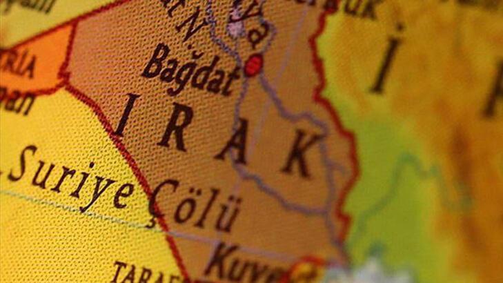 Irak'a elektrik ihracatı yarın başlıyor